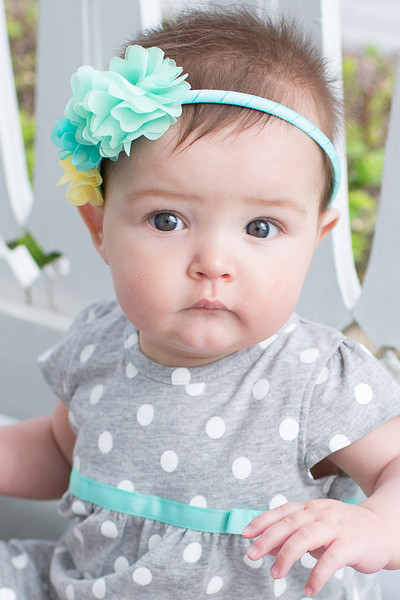 C.Pence 6 Month